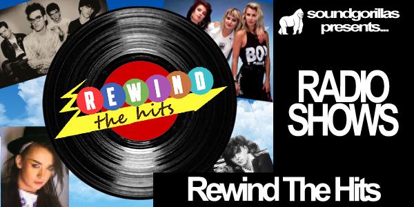 rewindthehits